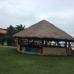 Photo of Salinas de Maceio Beach Resort