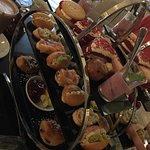Photo of Browns Brasserie & Bar Covent Garden