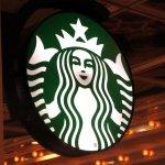 Starbucks, Nuggett Casino, Sparks, Nevada