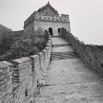 Foto di Brickyard Retreat at Mutianyu Great Wall