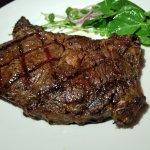 Foto de Leatherneck Steakhouse