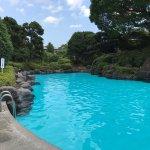 Ohito Hotel