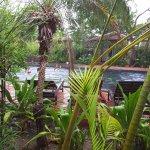 Photo of Phka Villa