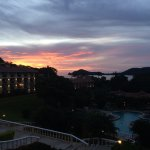 Photo of Occidental Papagayo - Adults only