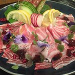 Photo of Iori Japanese Restaurant