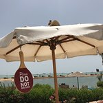Foto di Movenpick Resort & Spa El Gouna