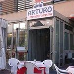 Photo of Pizzeria da Arturo