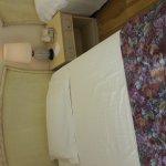 Photo of Hotel Peru Ambienthotels