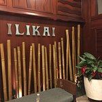 Photo of Ilikai Hotel & Luxury Suites