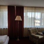 Photo of AZIMUT Hotel Ufa
