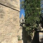 Photo de Château des Baux de Provence