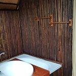 Photo of Bona Ntaba Self Catering Tree House Lodge