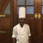 Photo de Taj Savoy Hotel, Ooty
