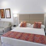 Hotel Riu Palace Cabo Verde Foto