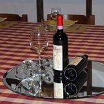صورة فوتوغرافية لـ La Taverna della Baccante