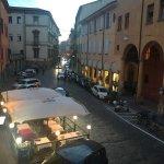 Photo of La Piazzetta della Pioggia