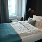 Photo de Motel One