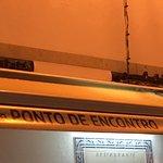 Photo of Restaurante Ponto de Encontro
