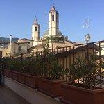 Photo of Di Sabatino Resort
