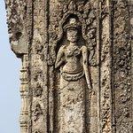 Pre Rup Mountain Temple @Angkor Wat - Siem Reap, CAMBODIA