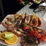 Photo of Aquatica Restaurant
