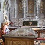 Foto de St. Davids Cathedral