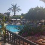 Photo de Paphos Gardens Holiday Resort
