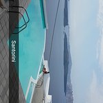 Snapchat-1019868336_large.jpg