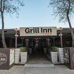 Fotografie: Grill Inn Lago