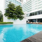 Photo of COMO Metropolitan Bangkok