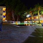 Photo of Occidental Cala Vinas