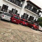 Billede af Hotel Dionyssos