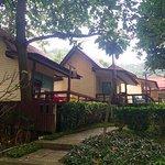 Palita Lodge Photo