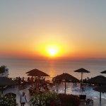 Photo de Lioyerma Lounge Cafe Pool Bar