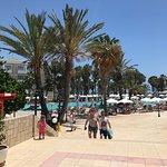 Photo of Louis Phaethon Beach