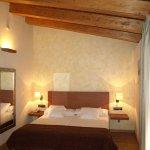 Foto di Hotel las Leyendas