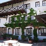 Photo of El Rancho Hotel & Motel