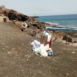 Photo of Hesperia Lanzarote