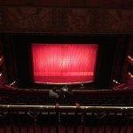 Photo de Prince Edward Theatre