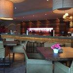 Photo of La Val Bergspa Hotel