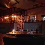 Photo of L'Epicurien Restaurant