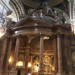 Foto di Nostra Signora del Pilar