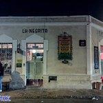 Photo of La Negrita Cantina