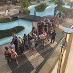 Photo de Pestana Porto Santo All Inclusive