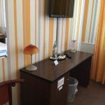 Photo of Hotel Bruchwiese