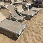 Photo of Capannina Beach