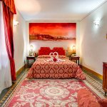 Photo of Hotel Portici Arezzo, Tuscany