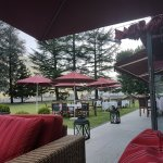 Foto de Andorra Park Hotel