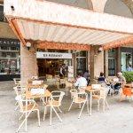 Foto de ES REBOST Jaume III - Mallorca Fast Slow-Food