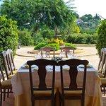 Foto de Hotel Font Salada